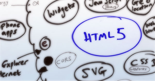 HTML5 Video – Everything Changes, All Over Again