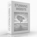 Websites Aren't Widgets