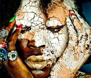 Michelle Bankson