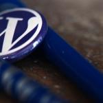 WordPress Reloaded
