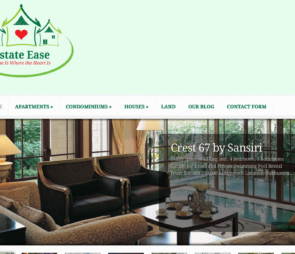 Estate Ease