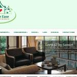 Estate Ease