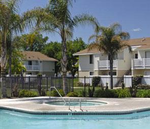 Carmel Crest Apartments