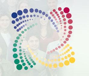 Models of Unity