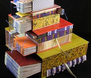 Parkhurst Paper Arts