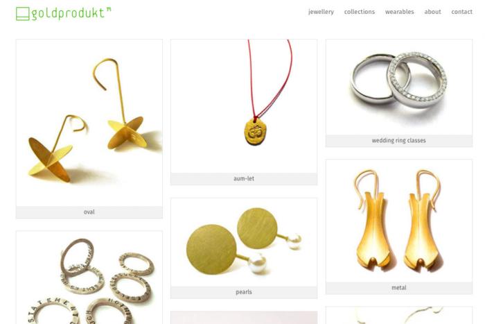 goldprodukt