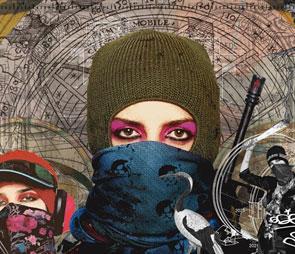 LA Art Collective