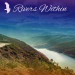 Rivers Within