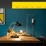 Collaborations with Fertig Design
