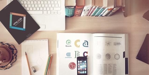 Three Ways of Building a Website