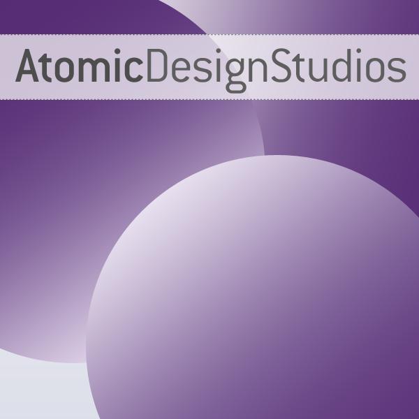 ADS-site-icon