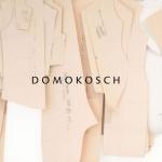 Domokosch