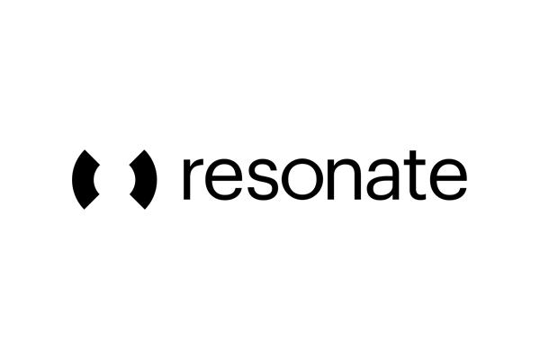 res-slide-1