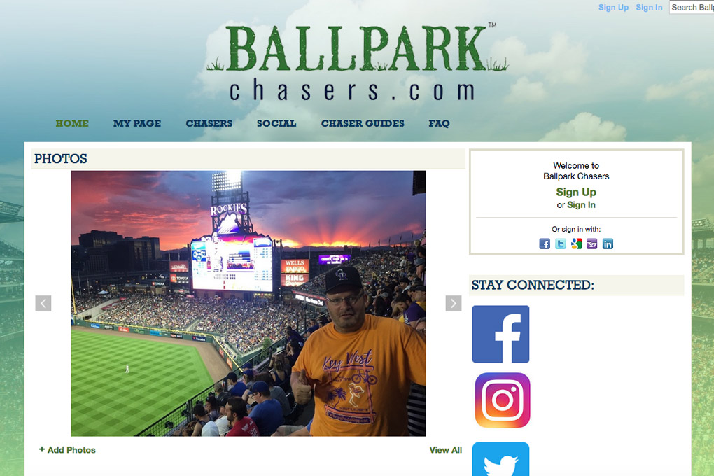 ballparkfeatured image